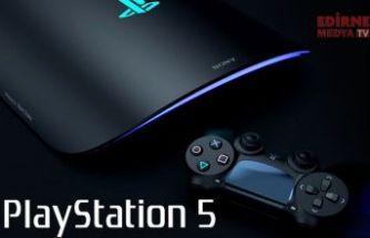 Playstation 5 ne zaman çıkıyor?