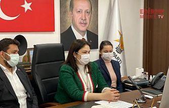 Cumhurbaşkanı Erdoğan talimatı verdi