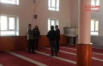 Fatih Sultan Mehmet Han Camii kurtulacak mı?