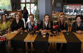 """""""Bu proje Edirne'den taşacak"""""""