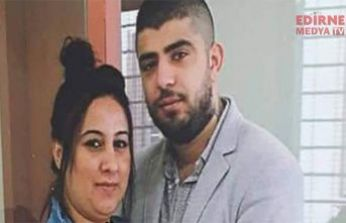 Silahlı saldırıda hayatını kaybetti