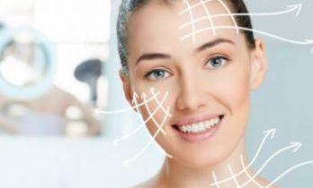 Medikal Estetik Prosedürler Avantajları İle Dikkat Çekiyor