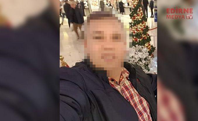 Tacizci patron tutuklandı