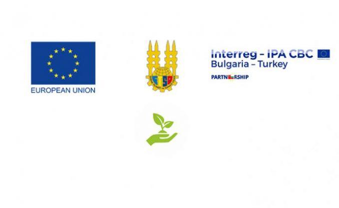 Türkiye'de Organik Tarım ve Yasal Düzenlemeler