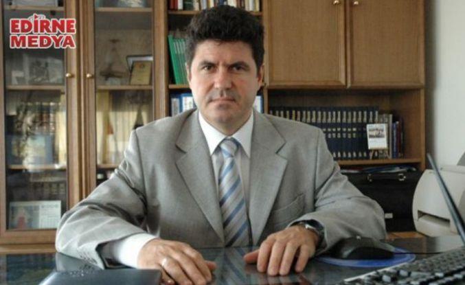Bulgaristan Dışişleri'nin acı kaybı