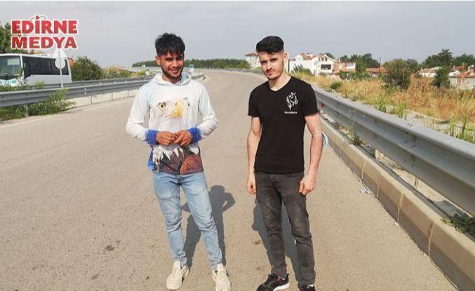 Afgan göçüne sıkı önlem!